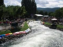 nerdanfoer-bron